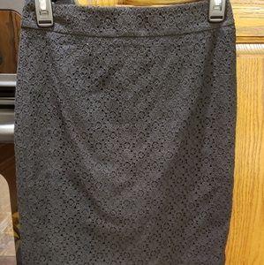 Dresses & Skirts - Bundle of 3 Skirts
